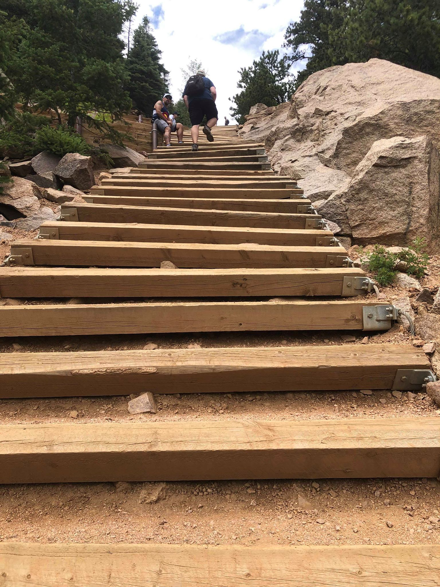 The Incline 8.jpg