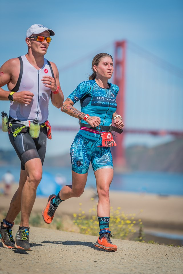 Coach_Terry_Wilson_Pursuit_of_The_Perfect_Race_Escape_From_Alcatraz_Leslie_Williamson_4.jpg