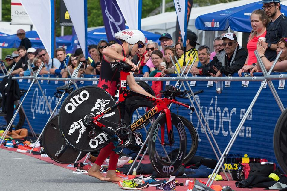 Coach_Terry_Wilson_Pursuit_of_The_Perfect_Race_IRONMAN_Mont_Tremblant_703_Taylor_Reid.jpg
