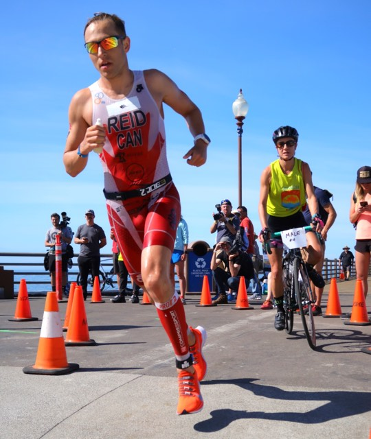 Coach_Terry_Wilson_Pursuit_of_The_Perfect_Race_IRONMAN_Mont_Tremblant_703_Taylor_Reid_1.jpg