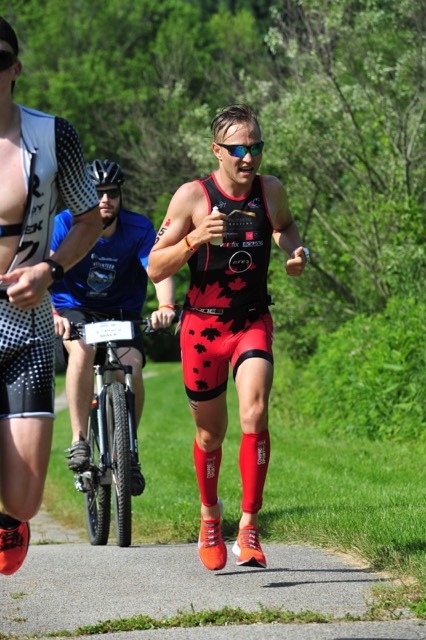 Coach_Terry_Wilson_Pursuit_of_The_Perfect_Race_IRONMAN_Mont_Tremblant_703_Taylor_Reid_3.jpg