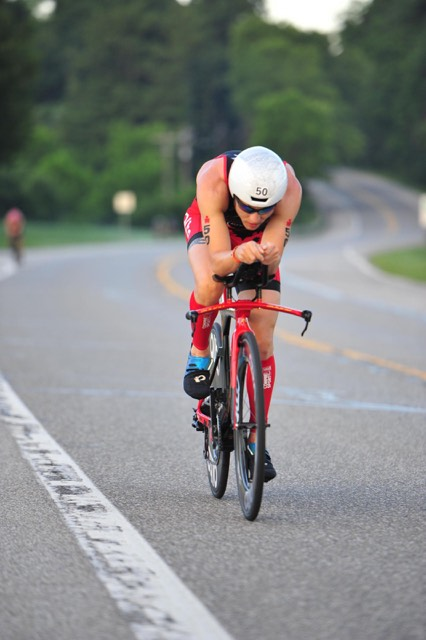 Coach_Terry_Wilson_Pursuit_of_The_Perfect_Race_IRONMAN_Mont_Tremblant_703_Taylor_Reid_4.jpg