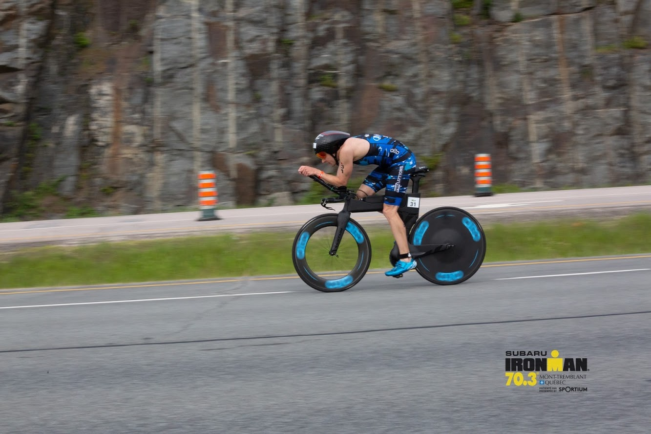 Coach_Terry_Wilson_Pursuit_of_The_Perfect_Race_IRONMAN_70point3_Mont_Tremblant_Overall_Winner_Jackson_Laundry_1.jpeg