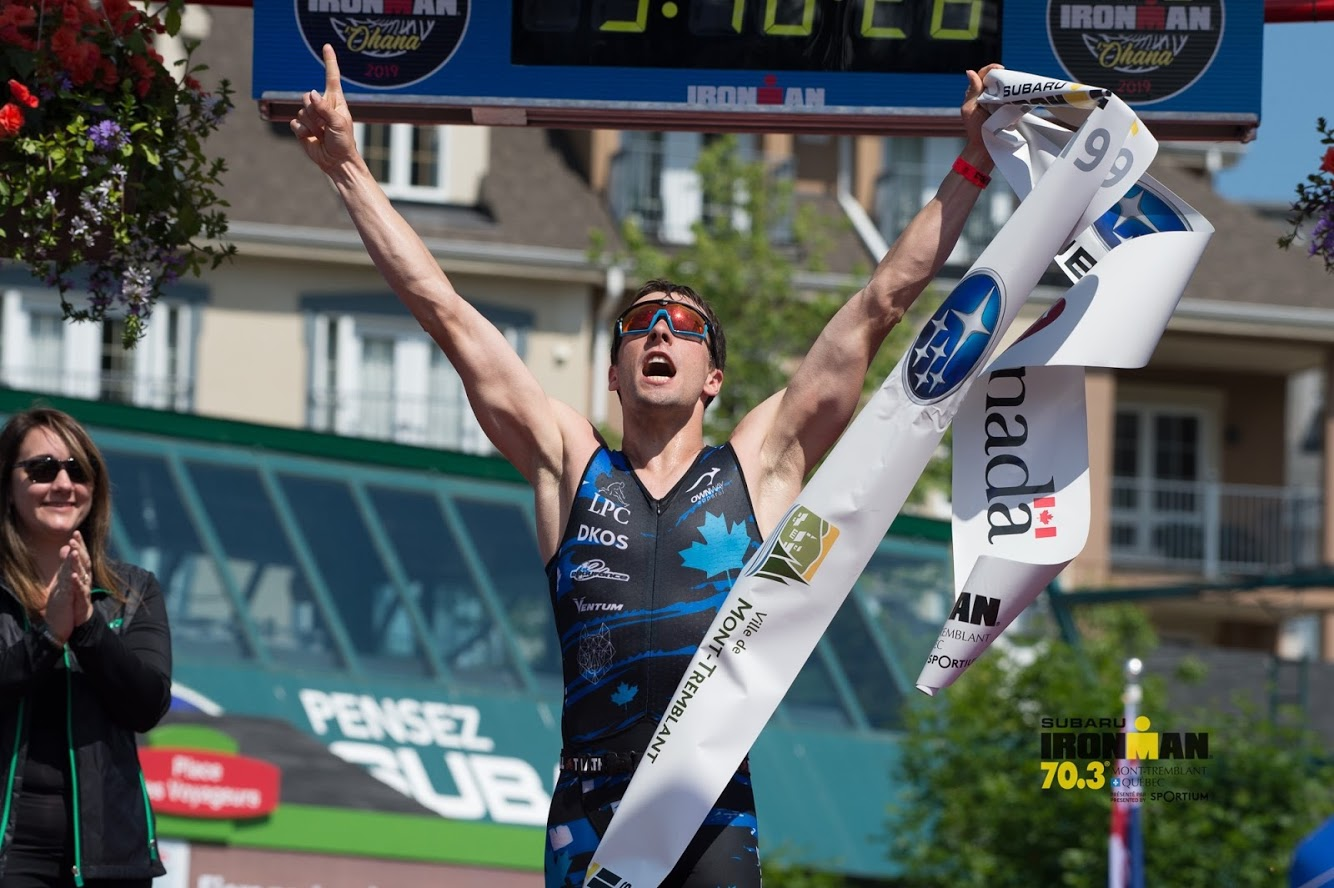 Coach_Terry_Wilson_Pursuit_of_The_Perfect_Race_IRONMAN_70point3_Mont_Tremblant_Overall_Winner_Jackson_Laundry_2.jpeg