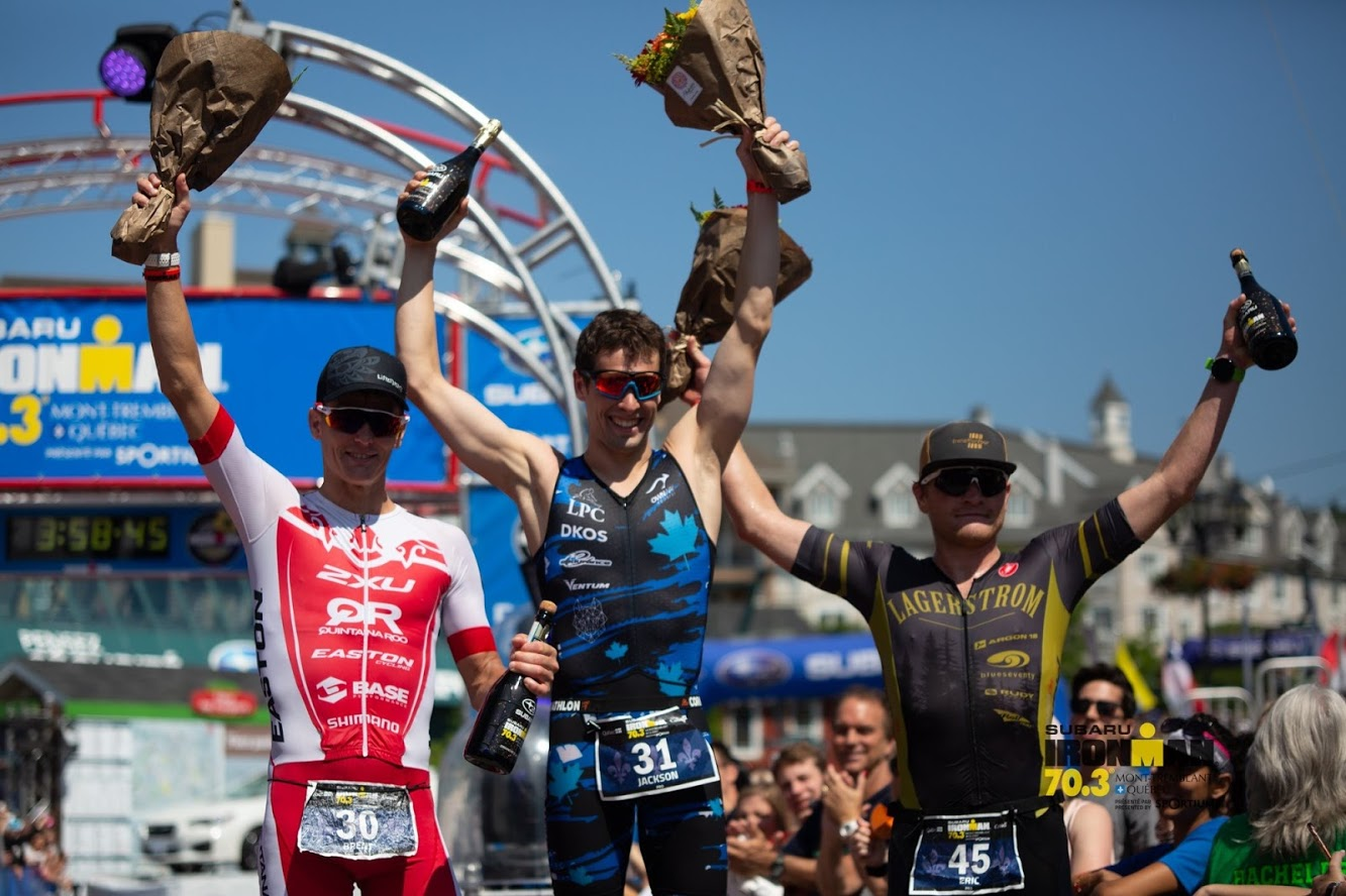 Coach_Terry_Wilson_Pursuit_of_The_Perfect_Race_IRONMAN_70point3_Mont_Tremblant_Overall_Winner_Jackson_Laundry_4.jpeg