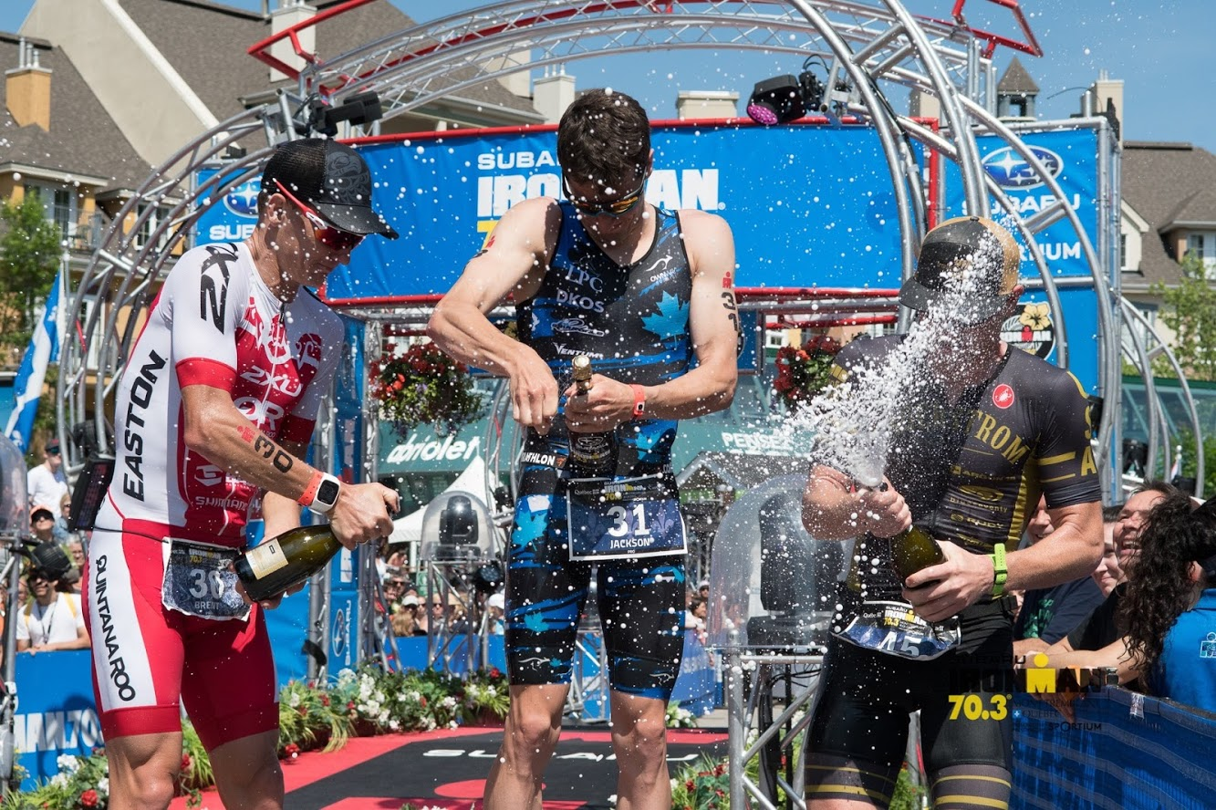 Coach_Terry_Wilson_Pursuit_of_The_Perfect_Race_IRONMAN_70point3_Mont_Tremblant_Overall_Winner_Jackson_Laundry_7.jpeg