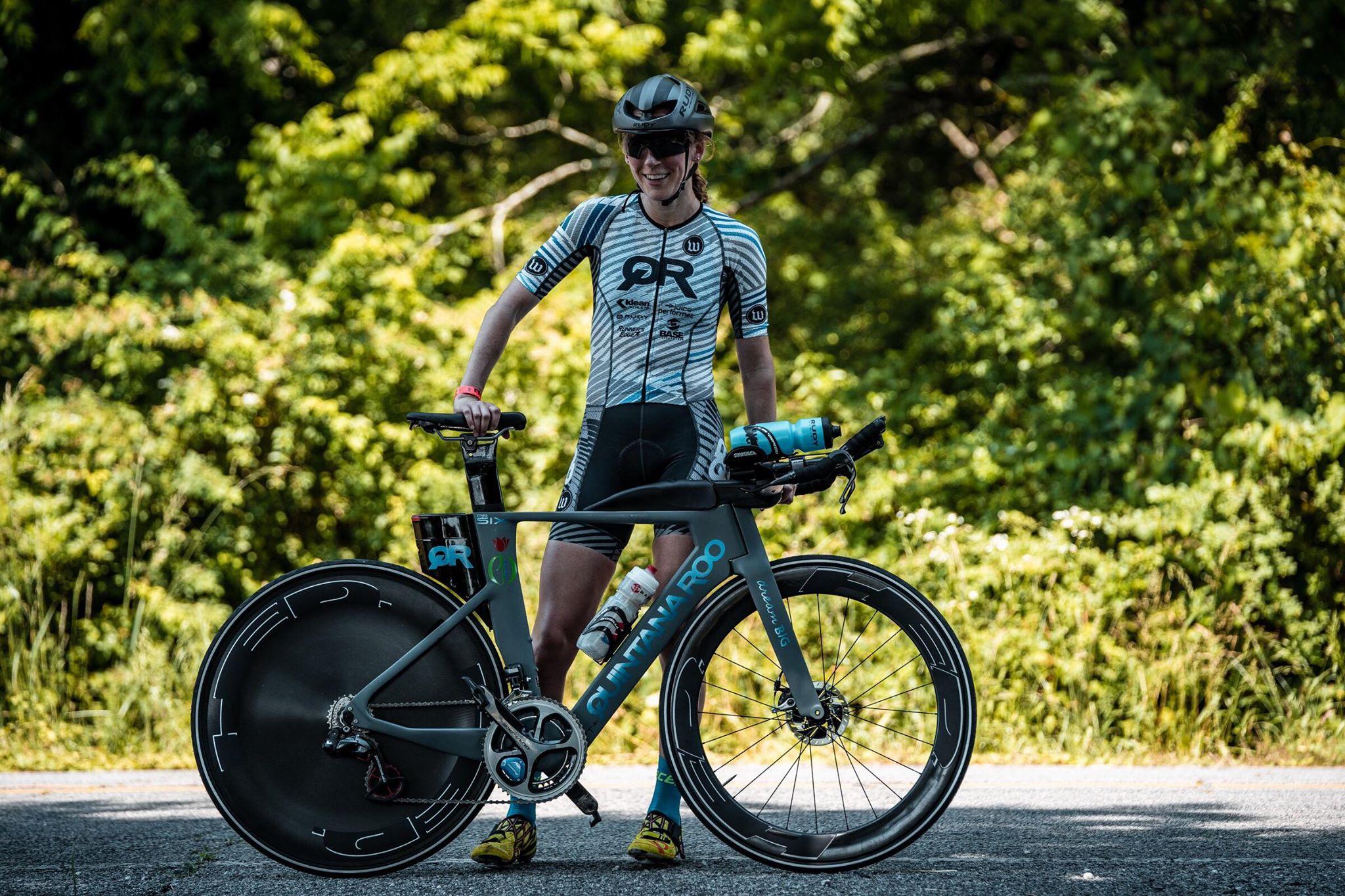 Coach_Terry_Wilson_Pursuit_of_The_Perfect_Race_IRONMAN_Canada_Jodie_Robertson_bike.jpg