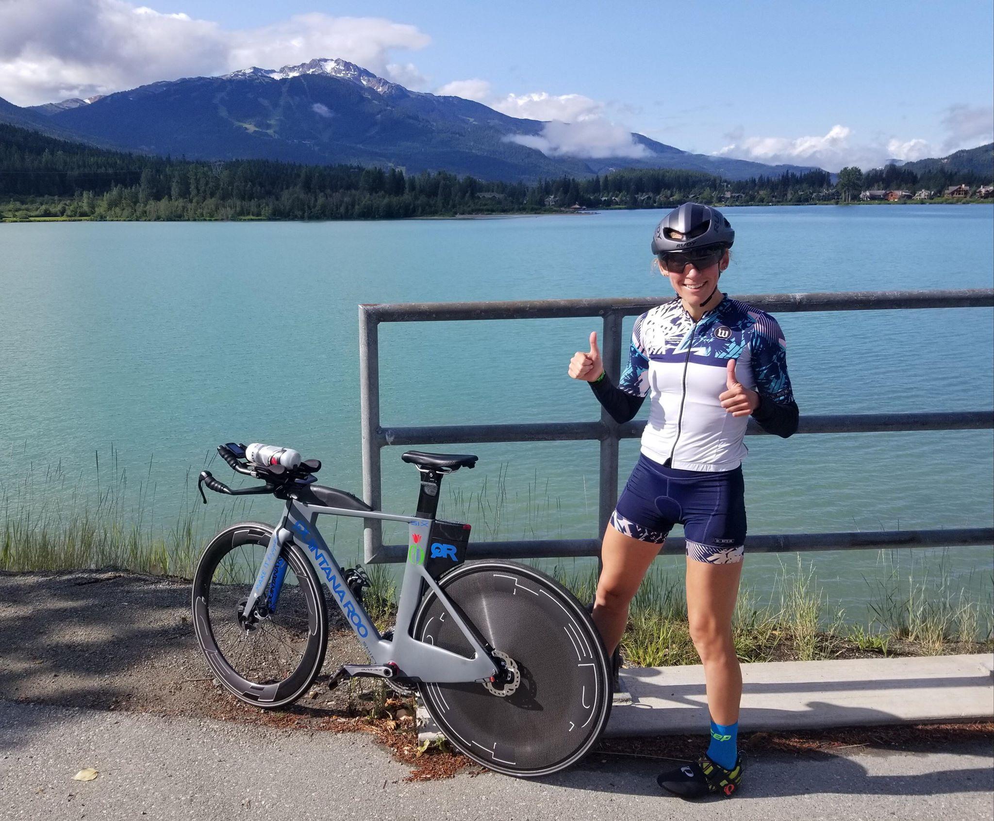 Coach_Terry_Wilson_Pursuit_of_The_Perfect_Race_IRONMAN_Canada_Jodie_Robertson_bike_Run_swim.jpg