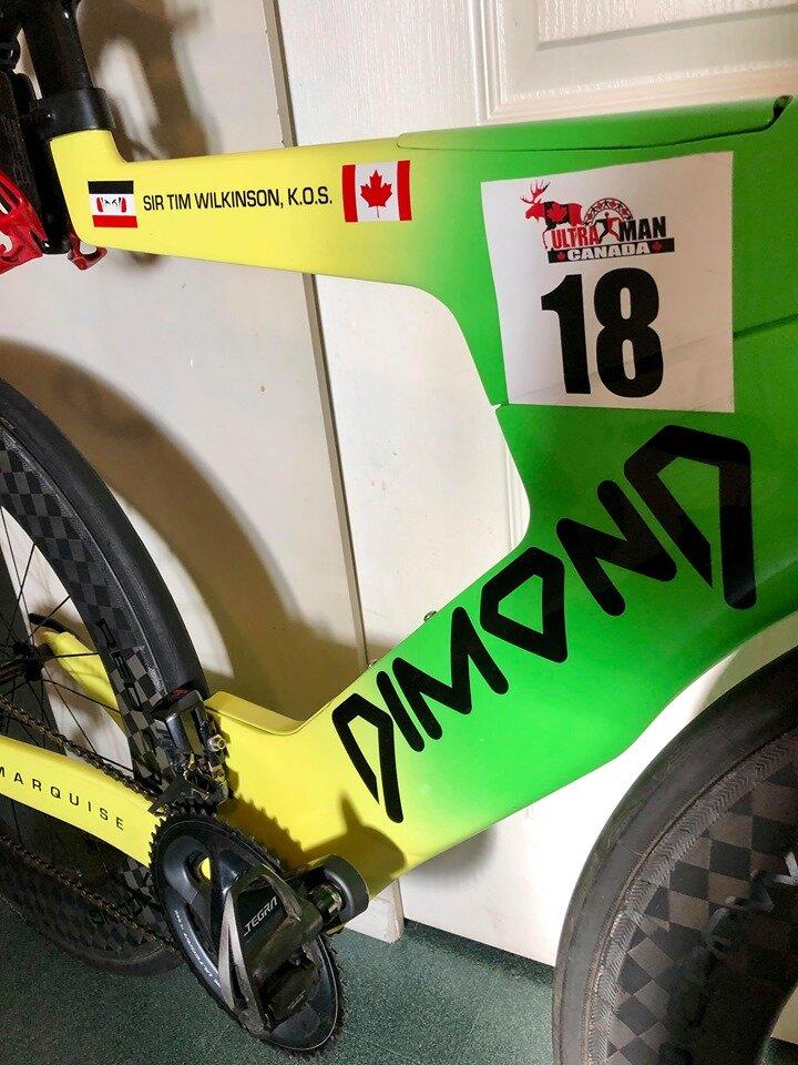 Coach_Terry_Wilson_Pursuit_of_The_Perfect_Race_Ultraman_Canada_Tim_Wilkinson_Swim_bike_.jpg