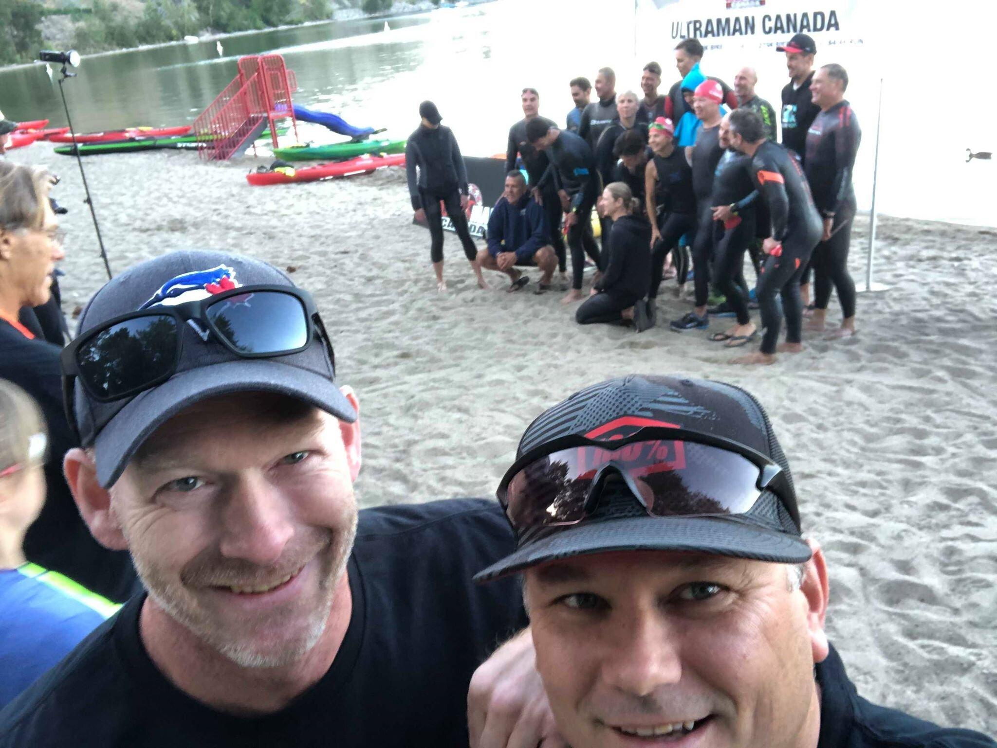 Coach_Terry_Wilson_Pursuit_of_The_Perfect_Race_Ultraman_Canada_Tim_Wilkinson_Swim.jpg