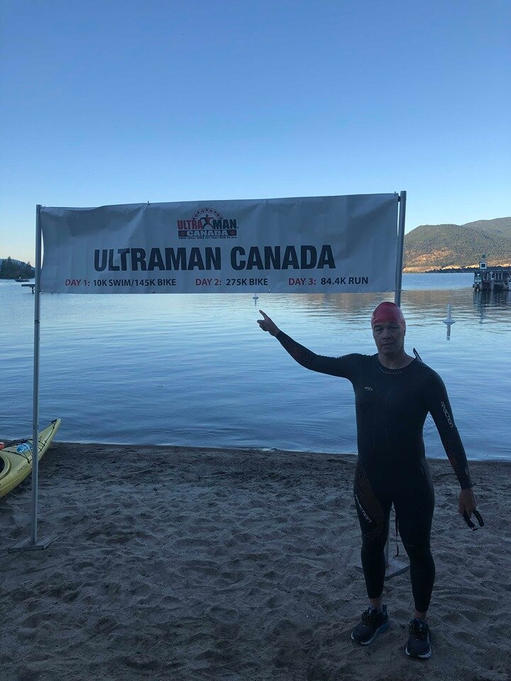 Coach_Terry_Wilson_Pursuit_of_The_Perfect_Race_Ultraman_Canada_Tim_Wilkinson_Swim_bike_Run.jpg