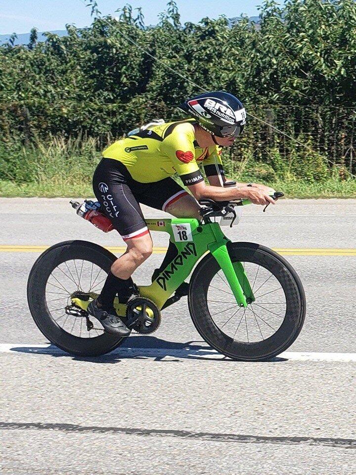 Coach_Terry_Wilson_Pursuit_of_The_Perfect_Race_Ultraman_Canada_Tim_Wilkinson_Swim_bike_Run_3.jpg