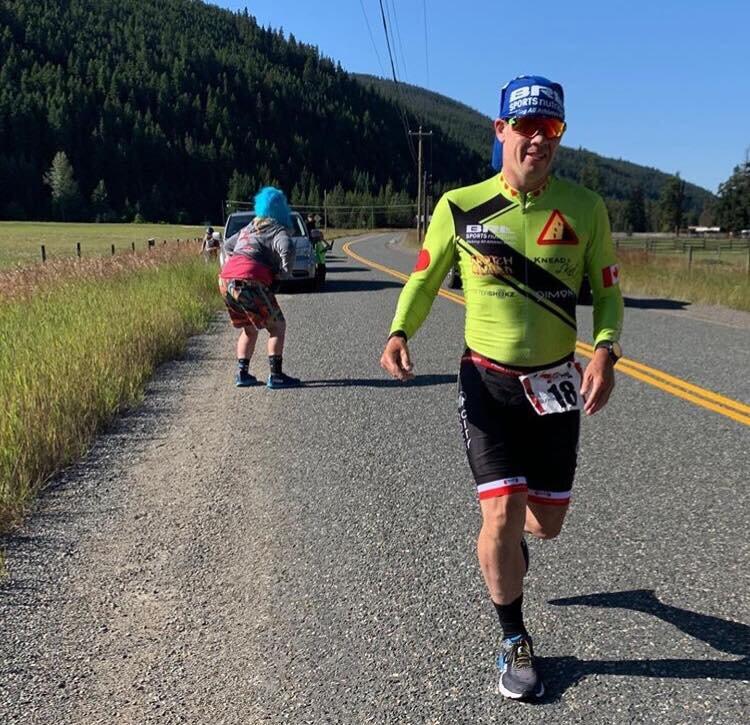 Coach_Terry_Wilson_Pursuit_of_The_Perfect_Race_Ultraman_Canada_Tim_Wilkinson_Swim_bike_Run_4.jpg