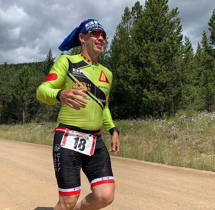 Coach_Terry_Wilson_Pursuit_of_The_Perfect_Race_Ultraman_Canada_Tim_Wilkinson_Swim_bike_Run_6.jpg