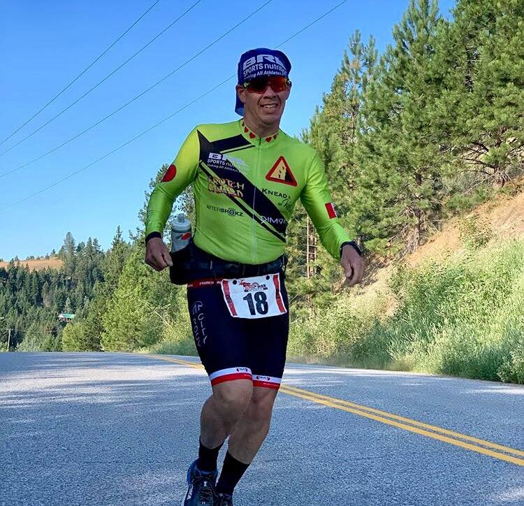 Coach_Terry_Wilson_Pursuit_of_The_Perfect_Race_Ultraman_Canada_Tim_Wilkinson_Swim_bike_Run_7.jpg