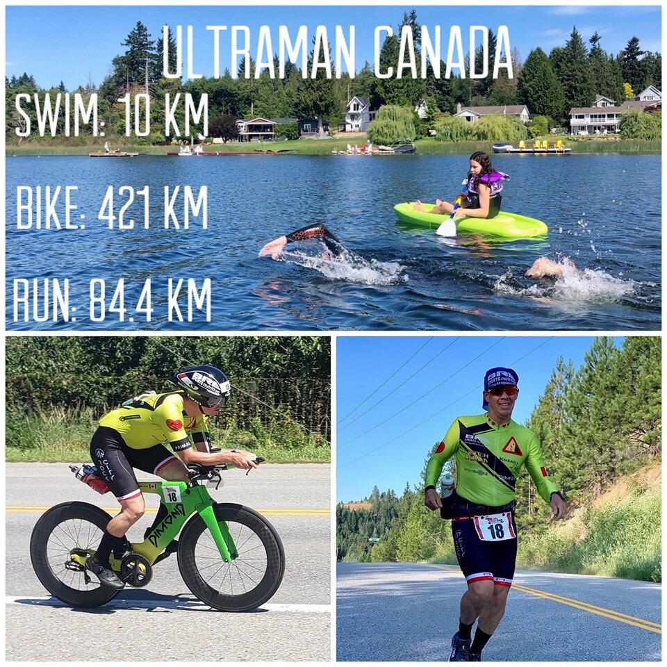 Coach_Terry_Wilson_Pursuit_of_The_Perfect_Race_Ultraman_Canada_Tim_Wilkinson_Swim_bike_Run_8.jpg