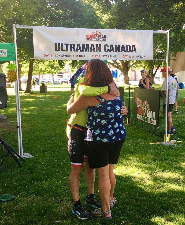 Coach_Terry_Wilson_Pursuit_of_The_Perfect_Race_Ultraman_Canada_Tim_Wilkinson_Swim_bike_Run_10.jpg