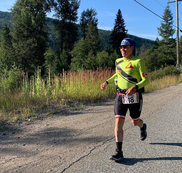 Coach_Terry_Wilson_Pursuit_of_The_Perfect_Race_Ultraman_Canada_Tim_Wilkinson_Swim_bike_Run_11.jpg