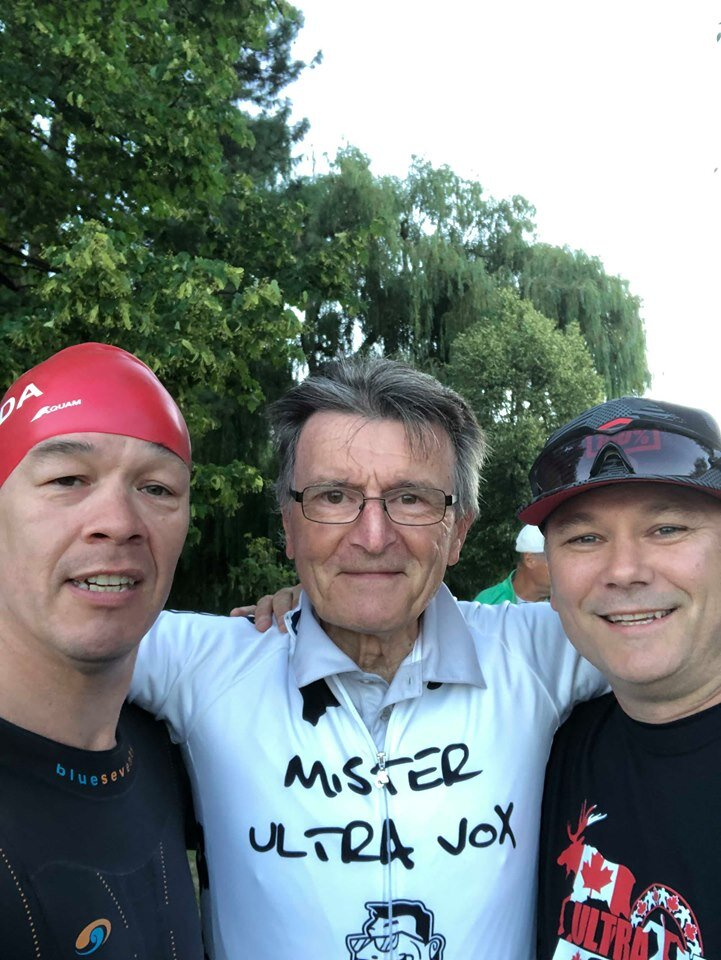 Coach_Terry_Wilson_Pursuit_of_The_Perfect_Race_Ultraman_Canada_Tim_Wilkinson_Swim_bike_Run_13.jpg