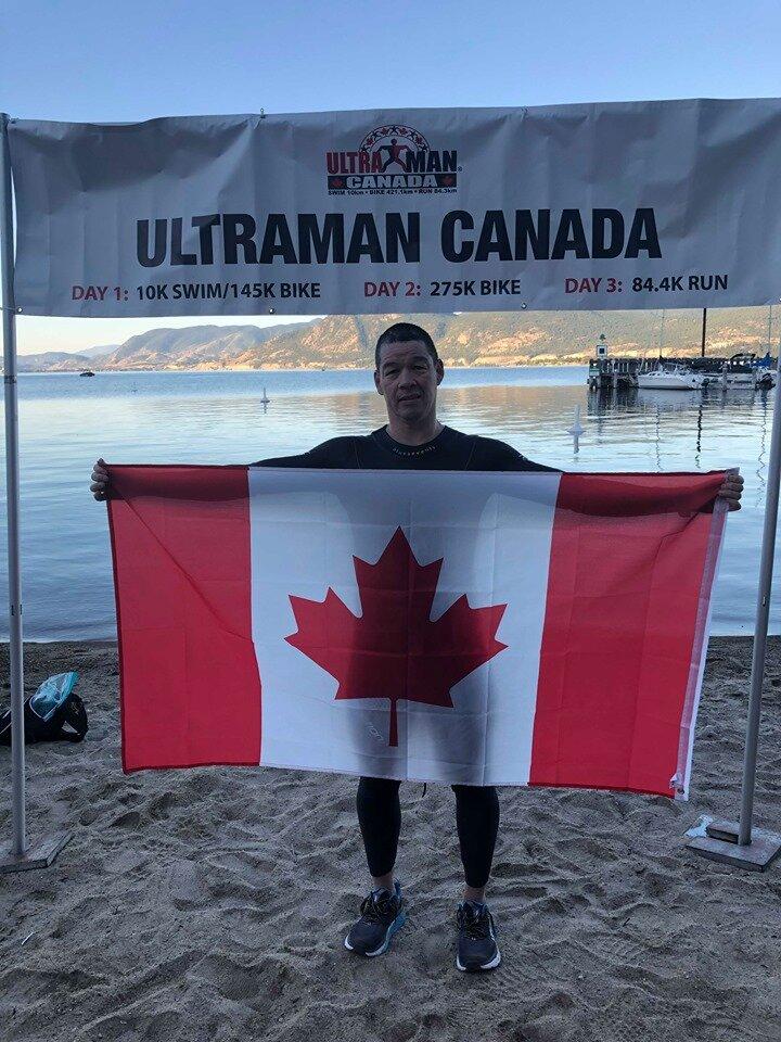 Coach_Terry_Wilson_Pursuit_of_The_Perfect_Race_Ultraman_Canada_Tim_Wilkinson_Swim_bike_Run_14.jpg