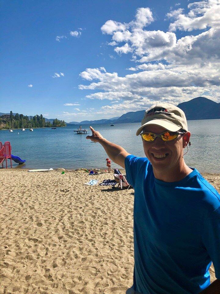 Coach_Terry_Wilson_Pursuit_of_The_Perfect_Race_Ultraman_Canada_Tim_Wilkinson_Swim_bike_Run_15.jpg