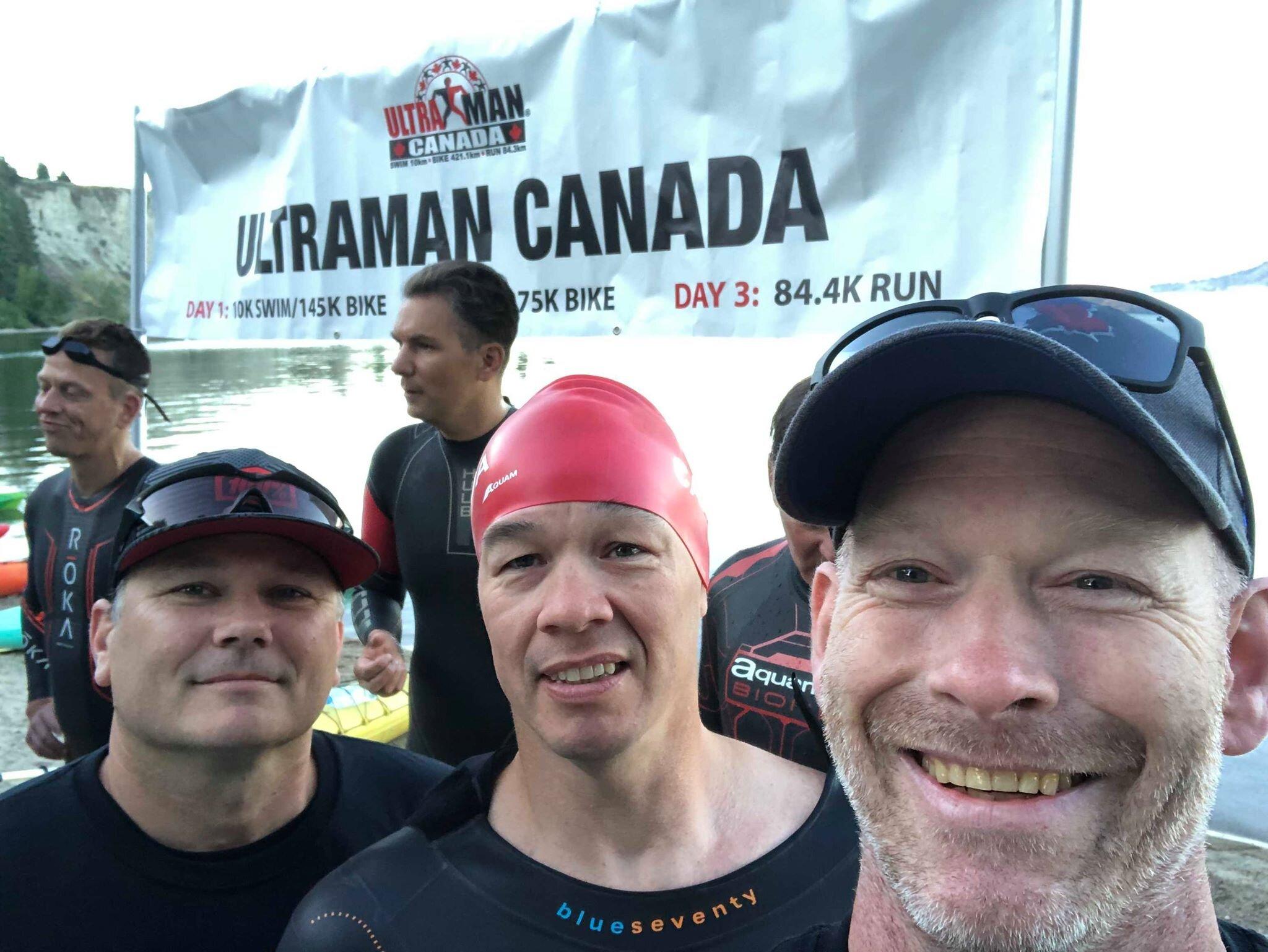 Coach_Terry_Wilson_Pursuit_of_The_Perfect_Race_Ultraman_Canada_Tim_Wilkinson_Swim_bike_Run_17.jpg