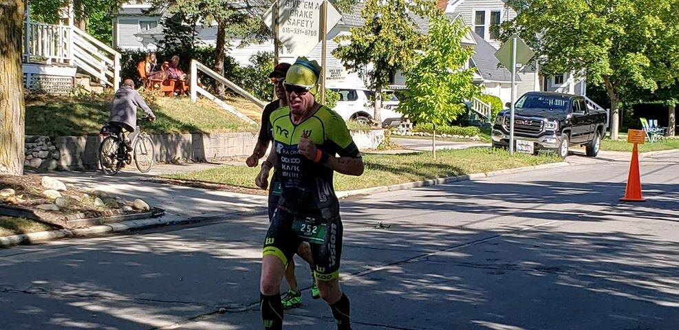 Coach_Terry_Wilson_Pursuit_of_The_Perfect_Race_IRONMAN_Traverse_City_Scott_Kadous_1.jpg