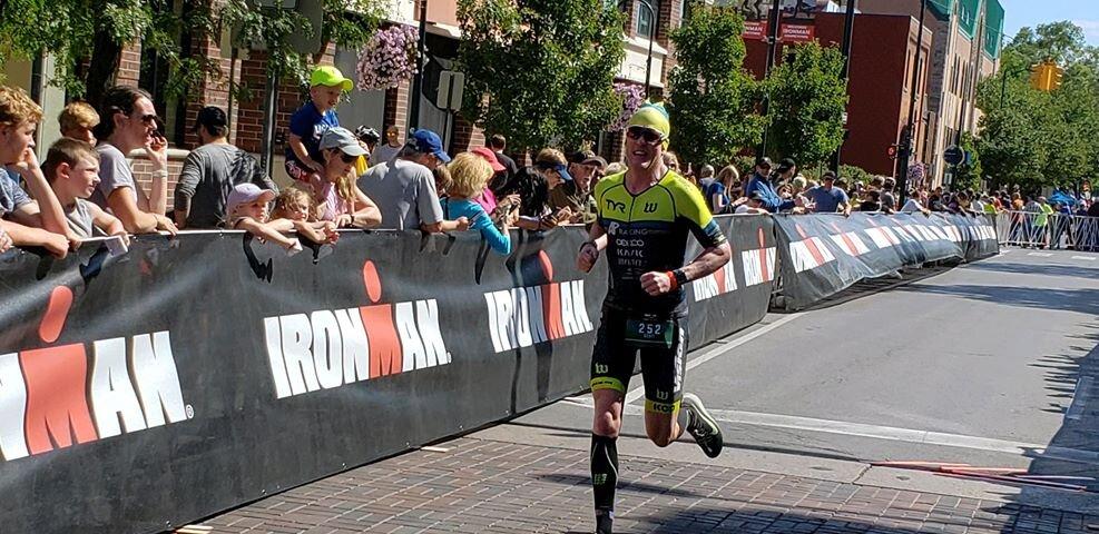 Coach_Terry_Wilson_Pursuit_of_The_Perfect_Race_IRONMAN_Traverse_City_Scott_Kadous_3.jpg