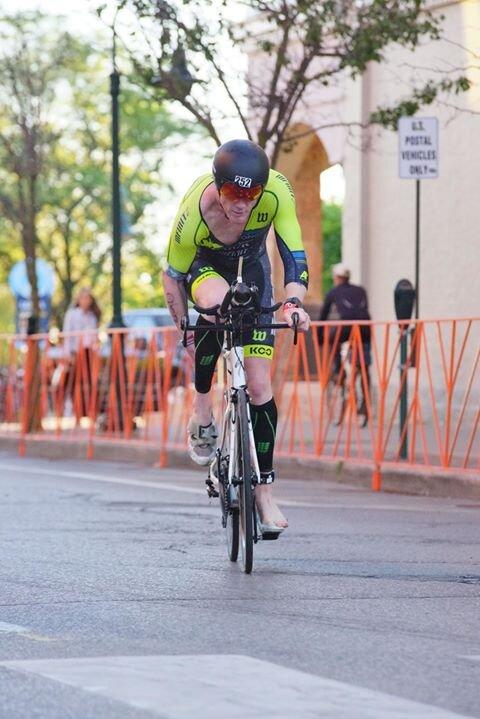 Coach_Terry_Wilson_Pursuit_of_The_Perfect_Race_IRONMAN_Traverse_City_Scott_Kadous_12.jpg