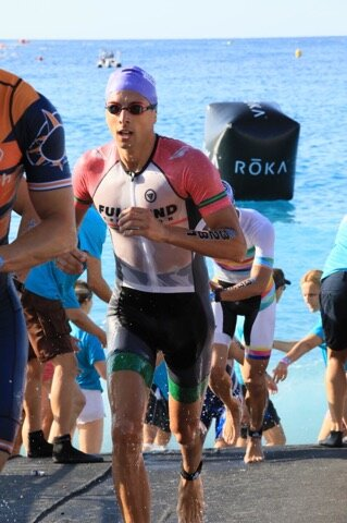 Coach_Terry_Wilson_Pursuit_of_The_Perfect_Race_IRONMAN_Conor_Bollinger_2.jpg