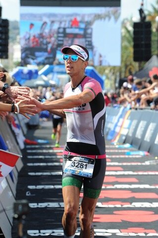 Coach_Terry_Wilson_Pursuit_of_The_Perfect_Race_IRONMAN_Conor_Bollinger_4.jpg