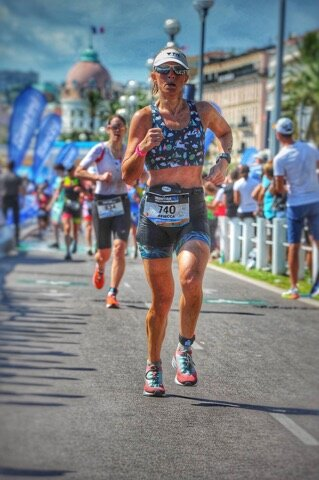 Coach_Terry_Wilson_Pursuit_of_The_Perfect_Race_IRONMAN_70.3_World_Championships_Rebecca_McKee.jpg