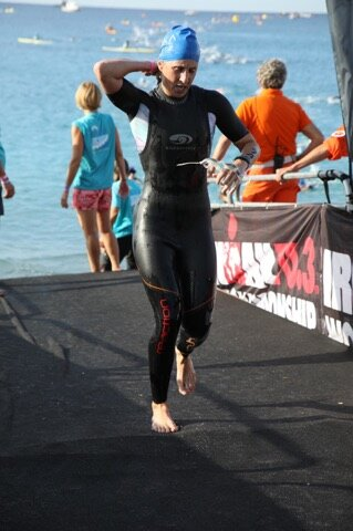 Coach_Terry_Wilson_Pursuit_of_The_Perfect_Race_IRONMAN_70.3_World_Championships_Rebecca_McKee_2.jpg