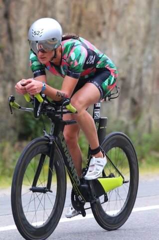 Coach_Terry_Wilson_Pursuit_of_The_Perfect_Race_IRONMAN_70.3_World_Championships_Kyra_Wiens_1.jpg