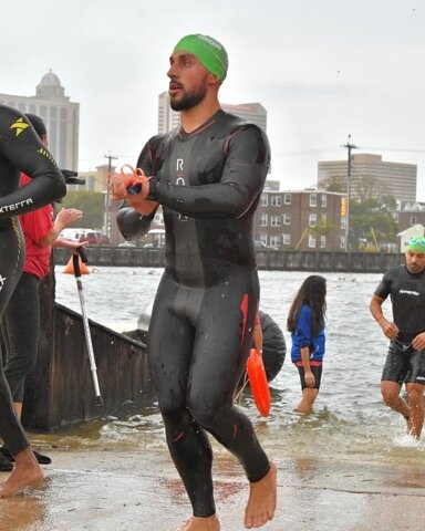 Coach_Terry_Wilson_Pursuit_of_The_Perfect_Race_IRONMAN_Atlantic_City_Bobby_Campos_1.jpg