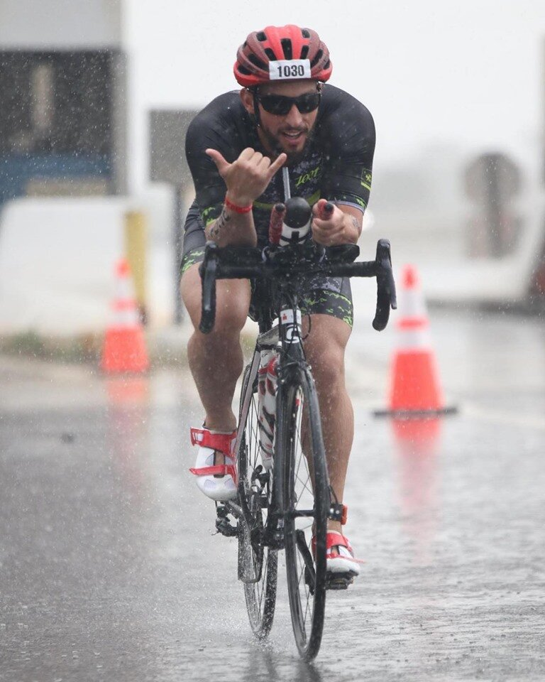 Coach_Terry_Wilson_Pursuit_of_The_Perfect_Race_IRONMAN_Atlantic_City_Bobby_Campos.jpg