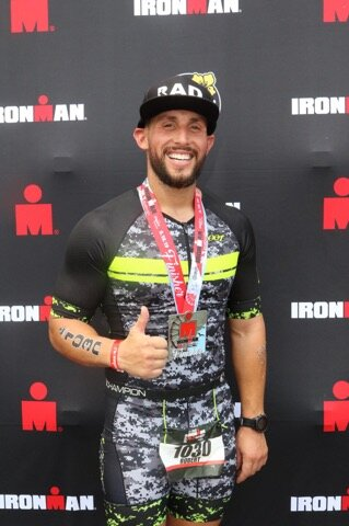 Coach_Terry_Wilson_Pursuit_of_The_Perfect_Race_IRONMAN_Atlantic_City_Bobby_Campos_4.jpg