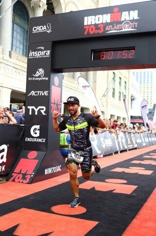 Coach_Terry_Wilson_Pursuit_of_The_Perfect_Race_IRONMAN_Atlantic_City_Bobby_Campos_5.jpg