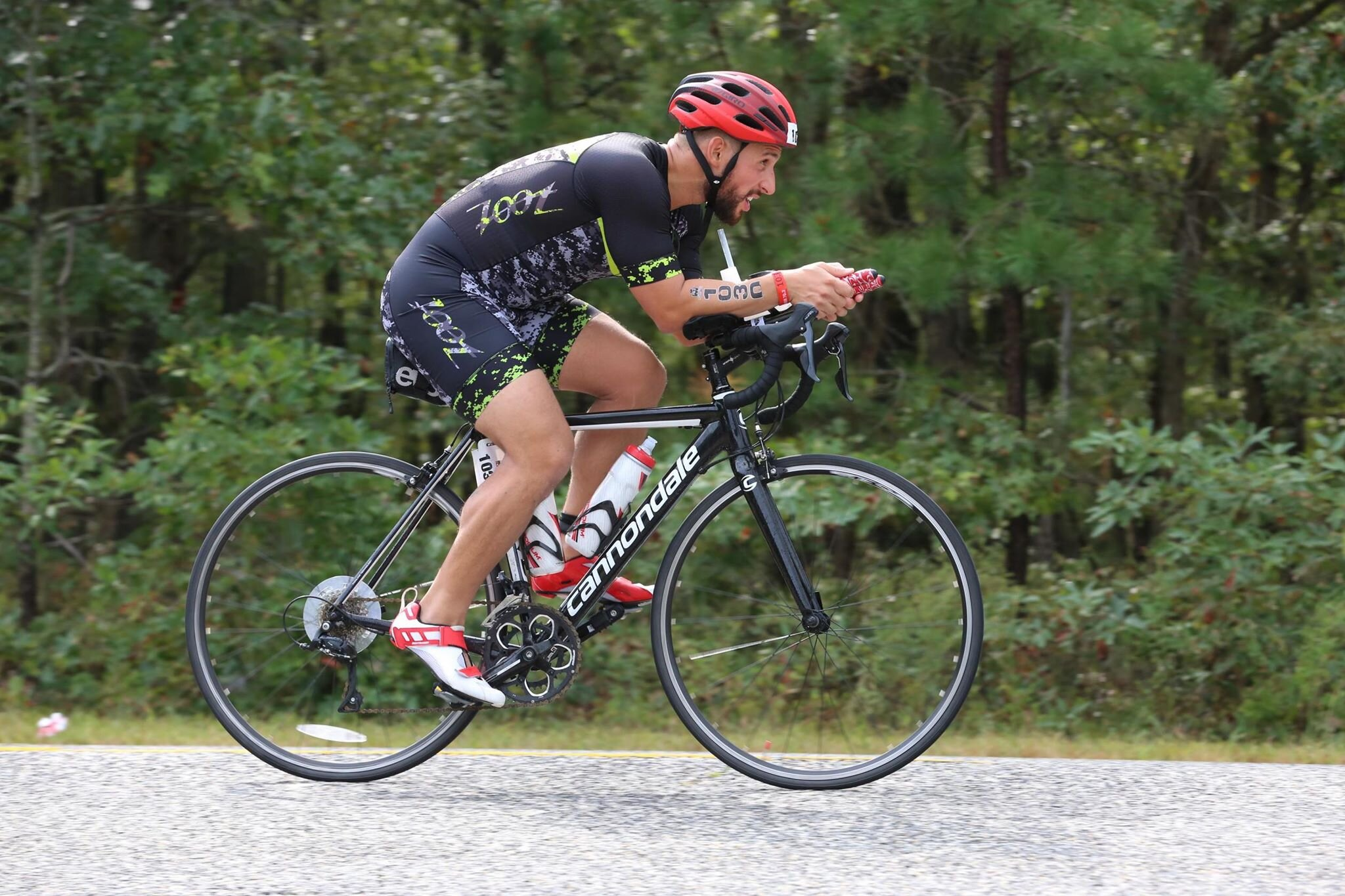 Coach_Terry_Wilson_Pursuit_of_The_Perfect_Race_IRONMAN_Atlantic_City_Bobby_Campos_6.jpg