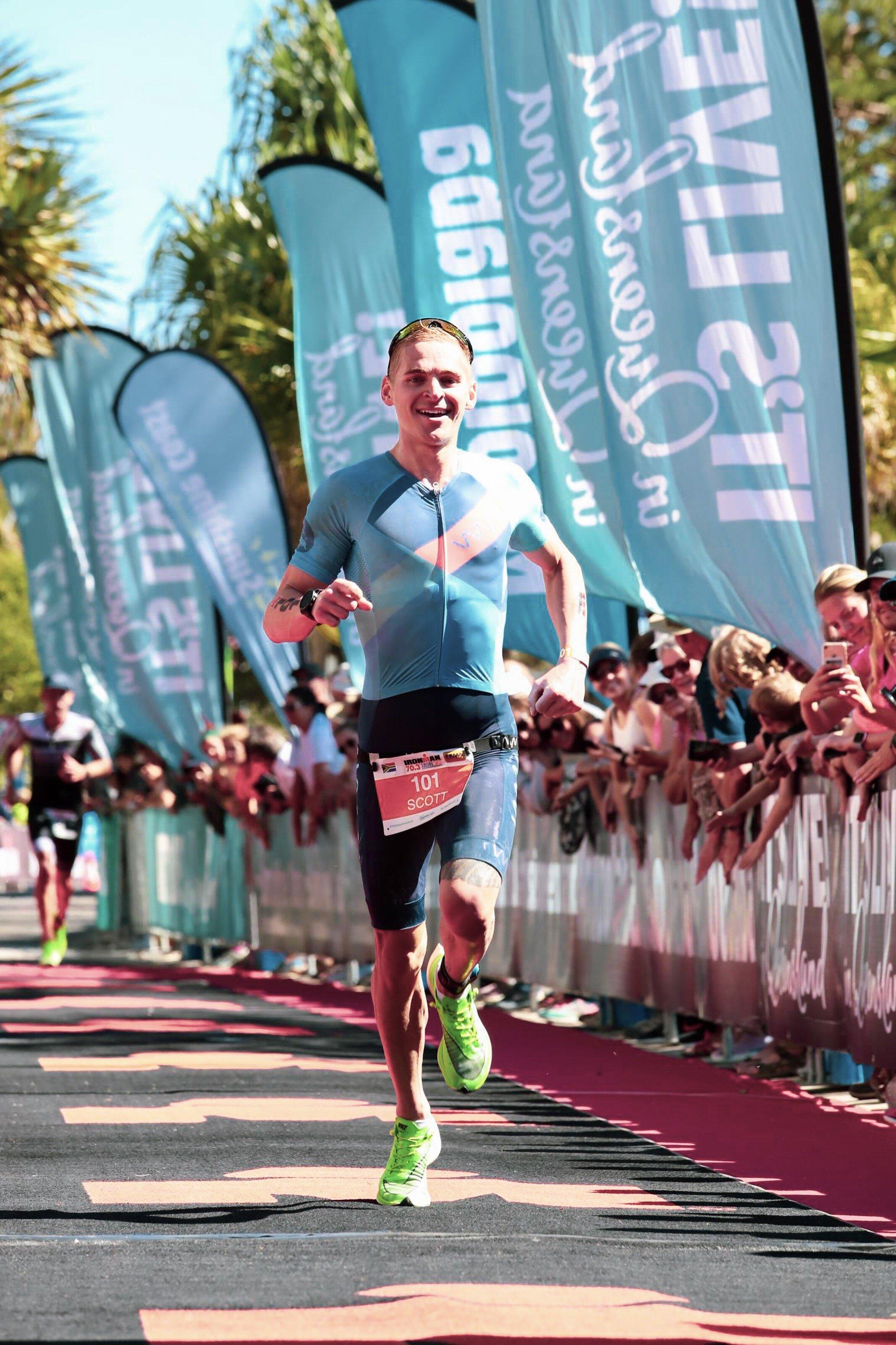 Coach_Terry_Wilson_Pursuit_of_The_Perfect_Race_IRONMAN_Sunshine_Coast_Scott_Bayvel_2.jpeg