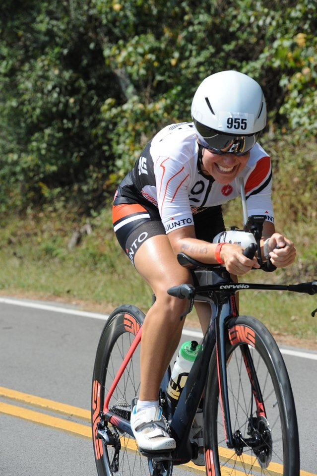 Coach_Terry_Wilson_Pursuit_of_The_Perfect_Race_IRONMAN_Chattanooga_Emily_Rollins_3.jpg