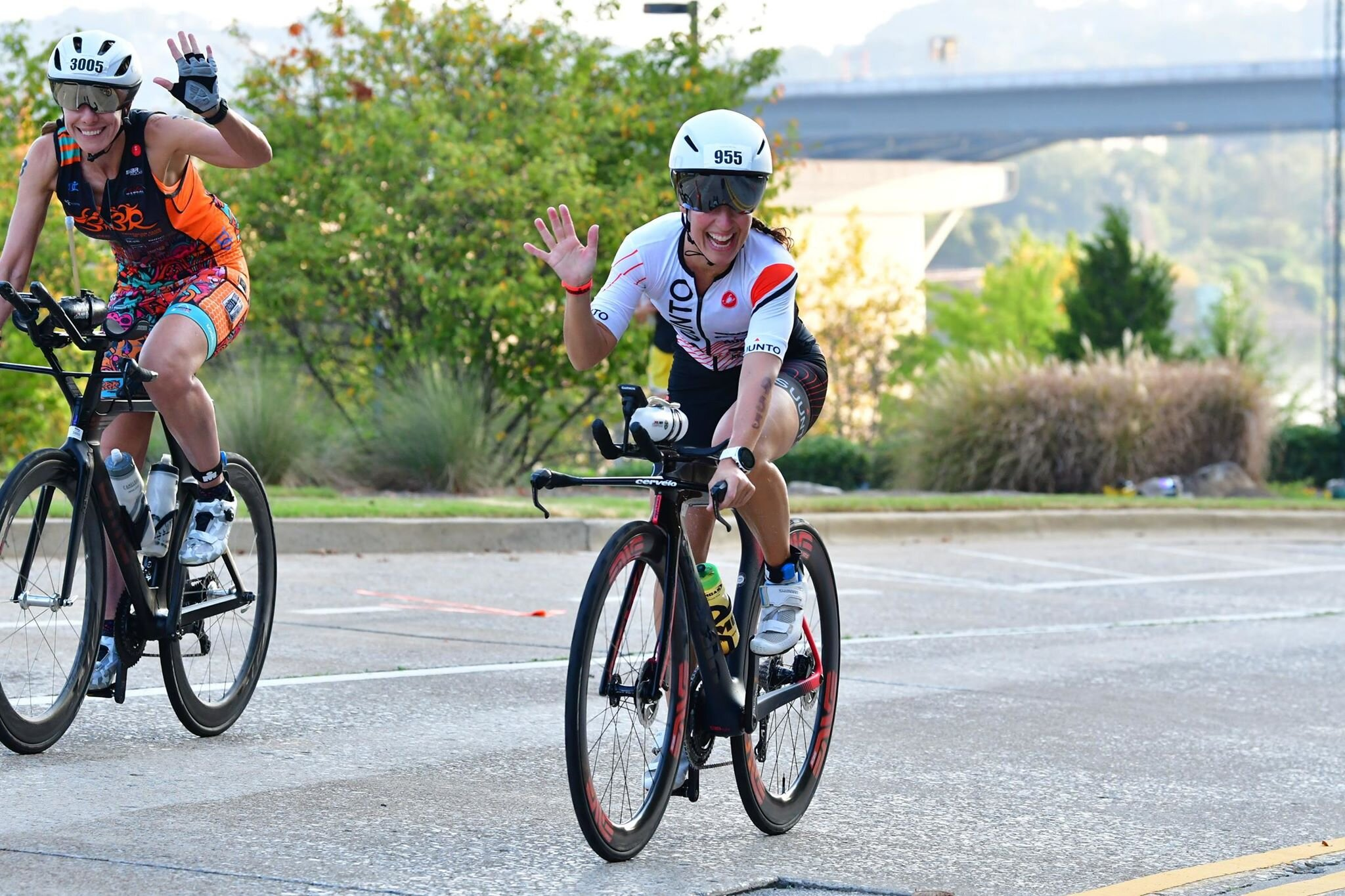 Coach_Terry_Wilson_Pursuit_of_The_Perfect_Race_IRONMAN_Chattanooga_Emily_Rollins_2.jpg