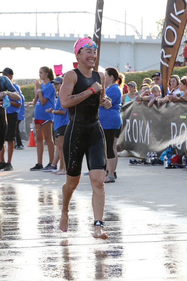 Coach_Terry_Wilson_Pursuit_of_The_Perfect_Race_IRONMAN_Chattanooga_Emily_Rollins_6.jpg