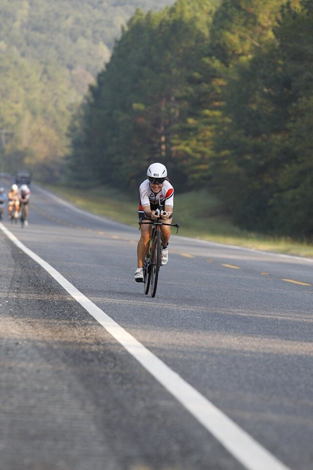 Coach_Terry_Wilson_Pursuit_of_The_Perfect_Race_IRONMAN_Chattanooga_Emily_Rollins_7.jpg