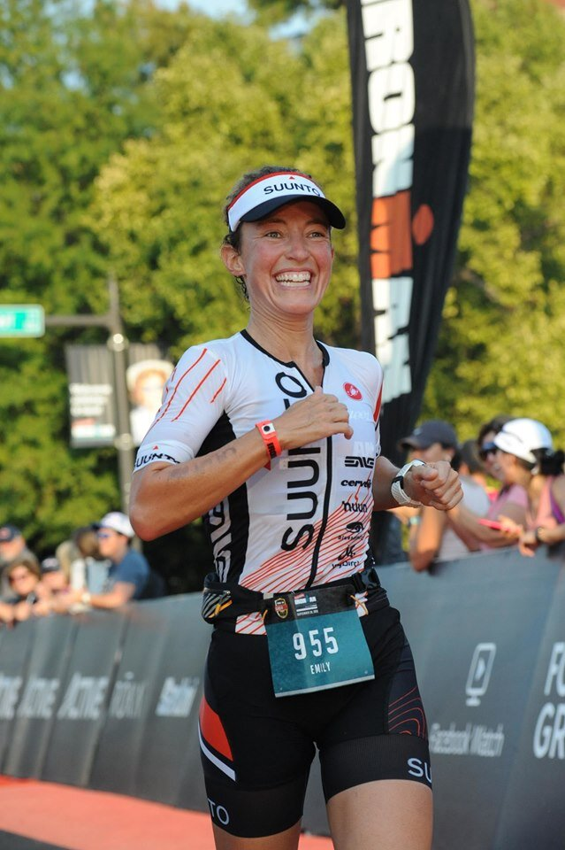 Coach_Terry_Wilson_Pursuit_of_The_Perfect_Race_IRONMAN_Chattanooga_Emily_Rollins_9.jpg