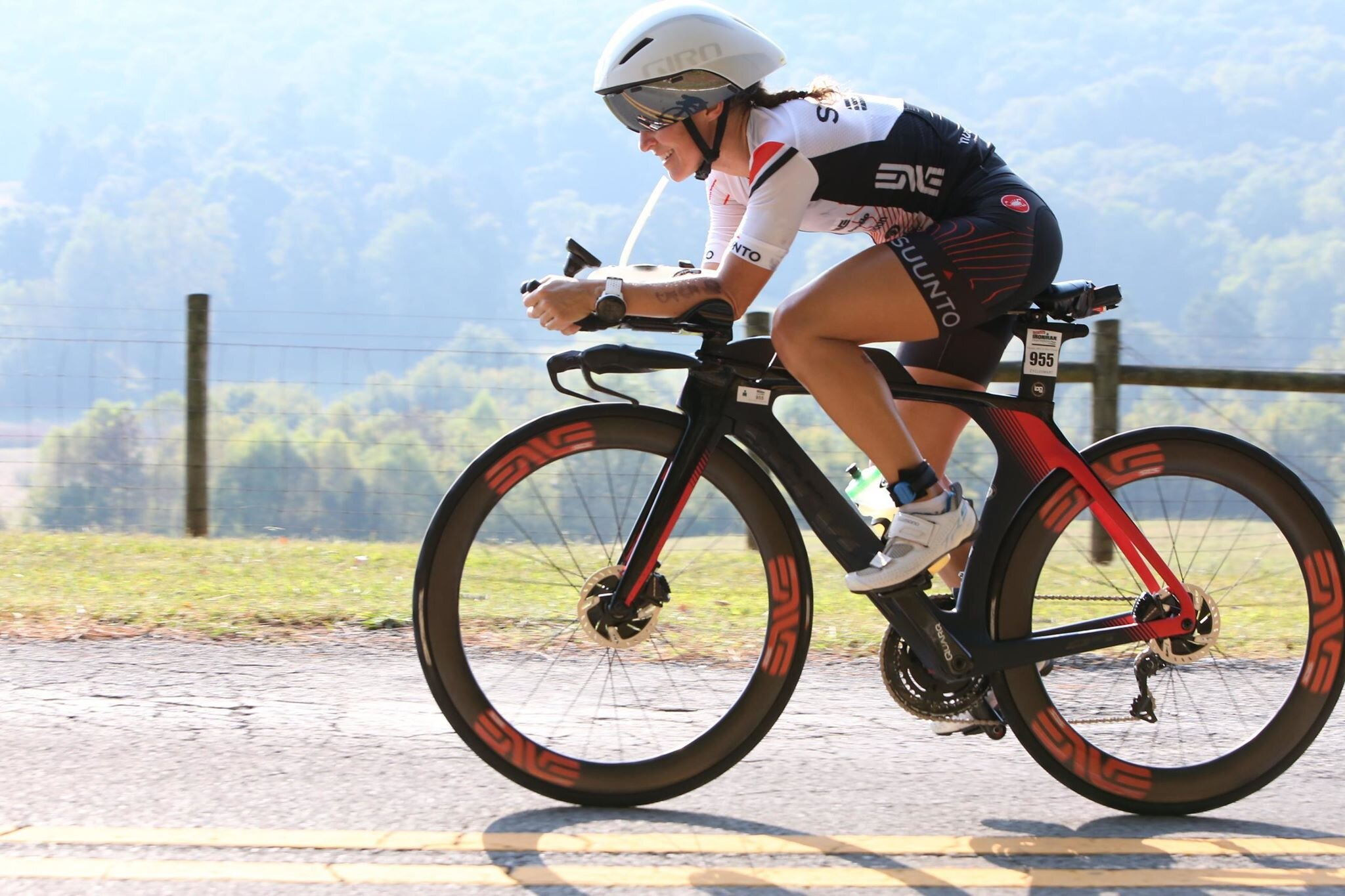 Coach_Terry_Wilson_Pursuit_of_The_Perfect_Race_IRONMAN_Chattanooga_Emily_Rollins_10.jpg