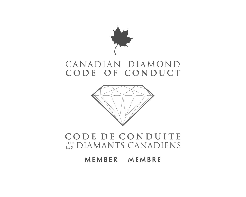 CDCC_Logo.png