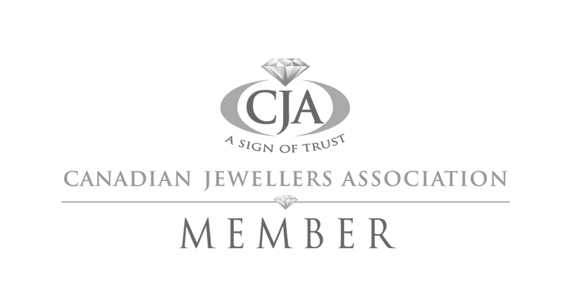 Canadian Jewellers Association.jpg