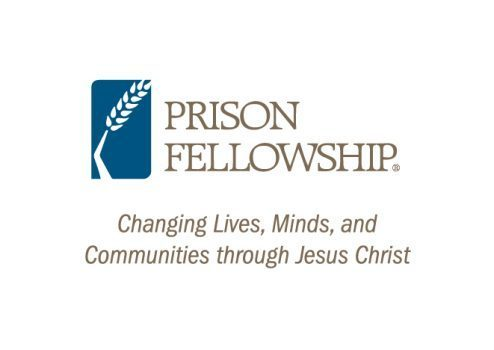 prision fellowship.jpg