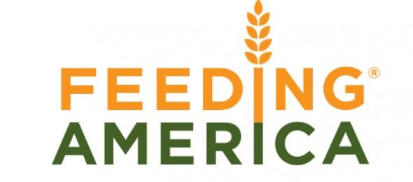 Feeding-America.jpg
